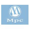 افزونه پیامک mpc