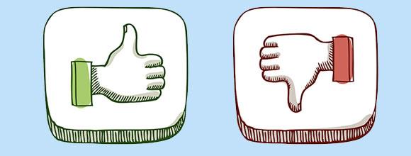 مزایا و معایب اپراتورهای پیامکی