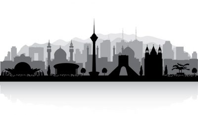 ارسال پیامک تبلیغاتی هدفمند به مناطق تهران