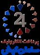 لوگوي بانك سامان