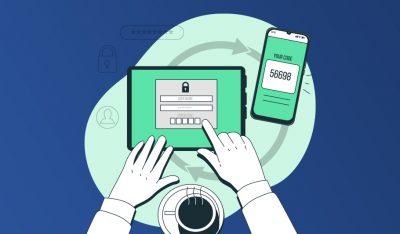 وب سرویس ارسال پیامک کد تایید اعتبار سنجی OTP