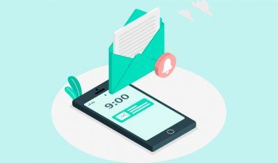 اشتباهات رایج در ارسال پیامک تبلیغاتی در همه کسب و کارها