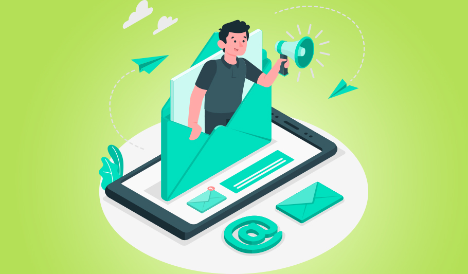 بازاریابی پیامکی یا اس ام اس مارکتینگ SMS Marketing چیست؟