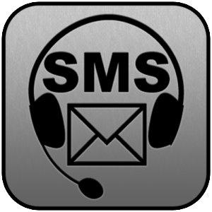 منشی پیامکی - پاسخگوی خودکار پیامکی - پاسخگوی هوشمند پیامکی