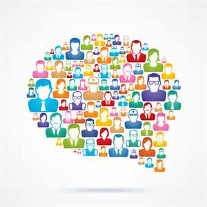 نظرسنجی پیامکی - مسابقه پیامکی